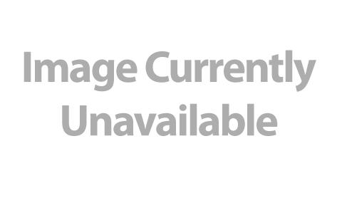 Grundig Poly-vee Drive Belt : USE BEK2907260600 1180J5
